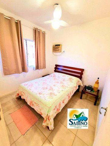Casa 3 quartos (2 suítes) com sótão, reserva do sahy, Costa Verde, Mangaratiba RJ - Foto 6