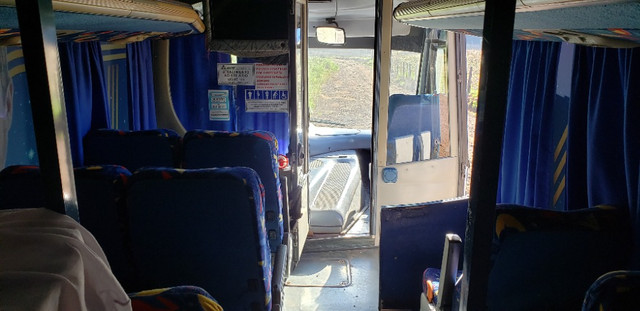 Microonibus - Foto 7
