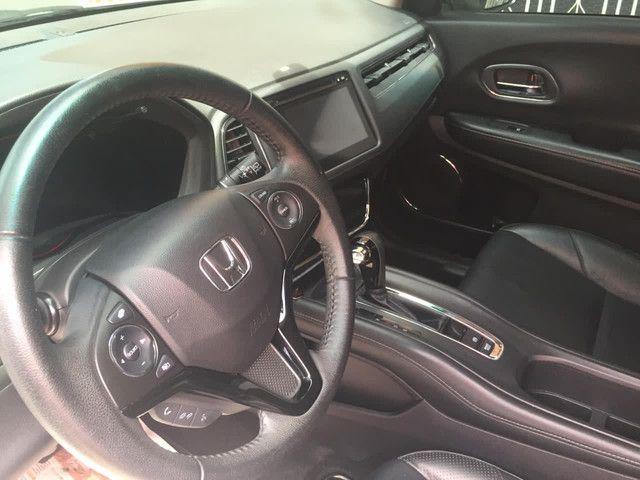 Honda HR-V Touring MOD. 2018 - Foto 6