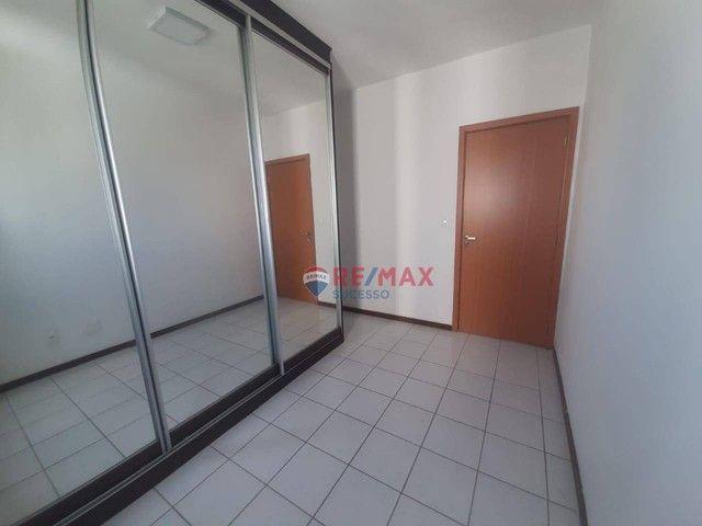Apartamento a Venda Duque de Caxias - Foto 15