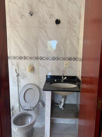 Apartamento para locação em Guapimirim! - Foto 7