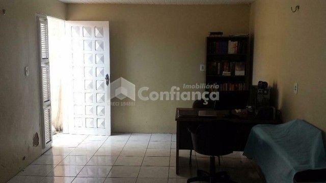 Casa à venda em Fortaleza/CE - Foto 18