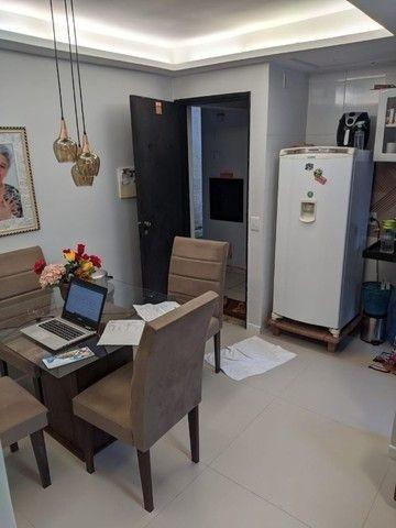 Condomínio Ideal BR - Foto 8