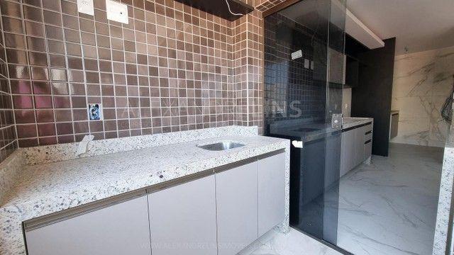 Apartamento para Venda em Maceió, Jatiúca, 3 dormitórios, 1 suíte, 2 banheiros, 2 vagas - Foto 10