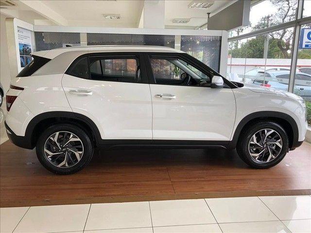 Hyundai Creta 1.0 Tgdi Limited - Foto 2