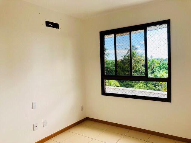 Apartamento 2 Quartos para Venda em Salvador, Patamares, 2 dormitórios, 1 suíte, 3 banheir - Foto 13