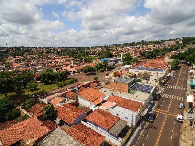 Inveeeste em mim, apooosta tuudo em mim ... no bairro Vila Brasil - Ourinhos/SP - Foto 7
