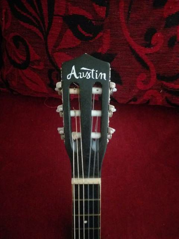 Violão Austin - Foto 2