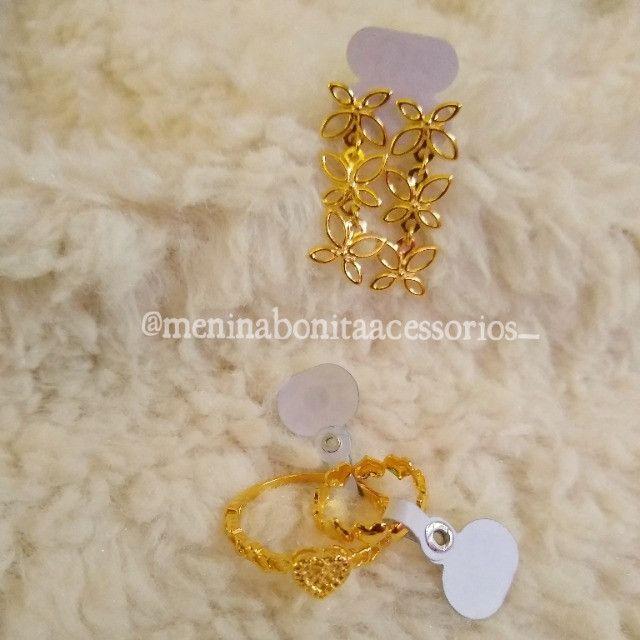 Semi jóias de luxo - Foto 5