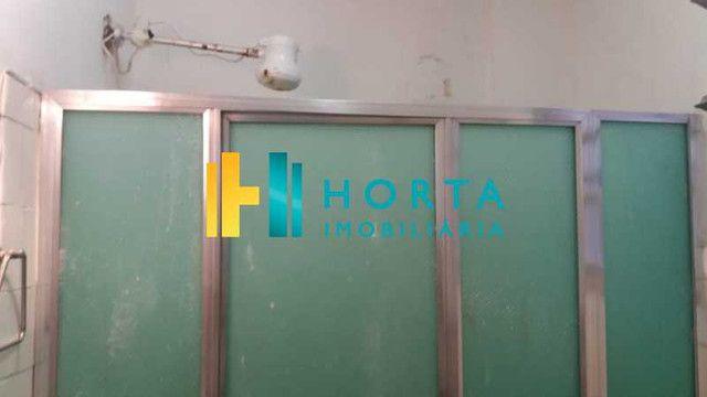 Apartamento à venda com 2 dormitórios em Copacabana, Rio de janeiro cod:CPAP21254 - Foto 15