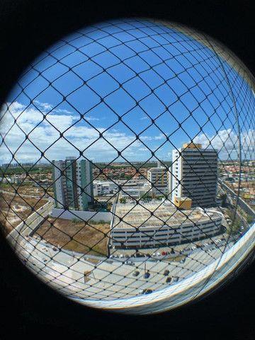 Condomínio Jaime Araújo - Foto 2