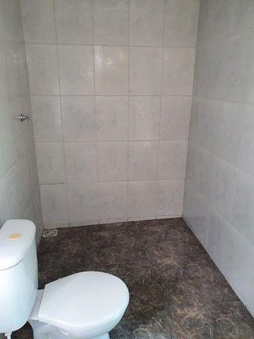 Casa à venda, 110 m² por R$ 360.000,00 - Residencial São Leopoldo Complemento - Goiânia/GO - Foto 10