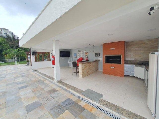 Cobertura Duplex no Life Flores  - Foto 10