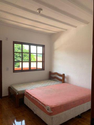 Apartamento para locação em Guapimirim! - Foto 2