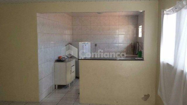 Casa à venda em Fortaleza/CE - Foto 17