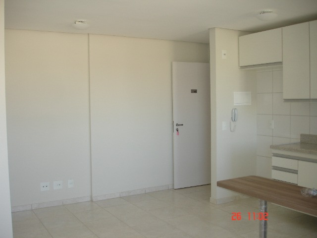 Venda Apartamento C/garagem E Lazer Completo / Cond. Taguaville - Taguatinga - Foto 3