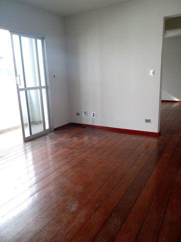 8062 | Apartamento para alugar com 4 quartos em Zona 07, Maringá - Foto 10