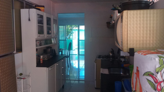 Alugo Casa de praia em Barra de Sirinhaém. Fim de semana do dia das Mães R$ 900.  - Foto 8