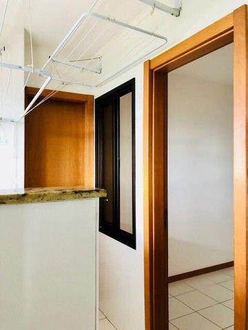 Apartamento 2 Quartos para Venda em Salvador, Patamares, 2 dormitórios, 1 suíte, 3 banheir - Foto 12