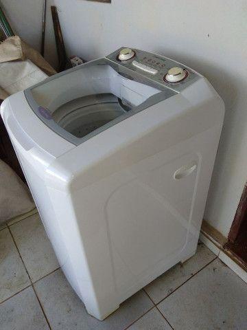 Lavadora de roupa colormaq - Foto 3