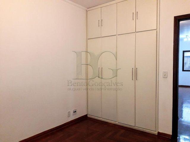 Apartamento para alugar com 3 dormitórios em Sao benedito, Pocos de caldas cod:L9512 - Foto 9