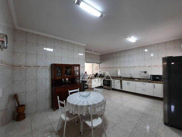 Casa com 3 dormitórios à venda, 249 m² - Jardim Morumbi - Foto 8