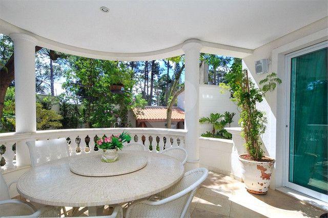 Casa de condomínio à venda com 4 dormitórios cod:3-IM74670 - Foto 17