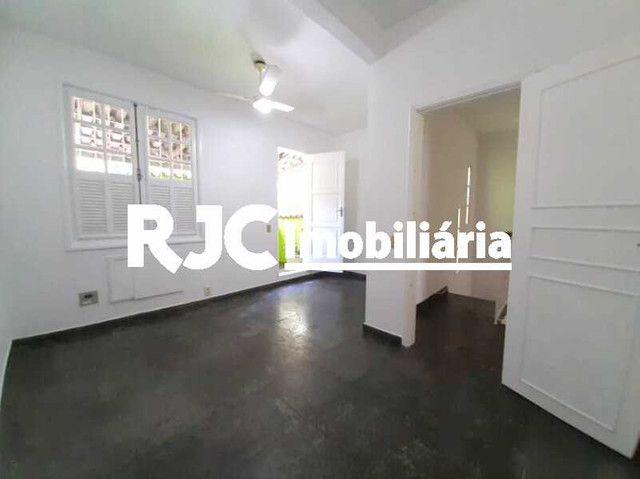 Casa à venda com 3 dormitórios em Santa teresa, Rio de janeiro cod:MBCA30236 - Foto 10