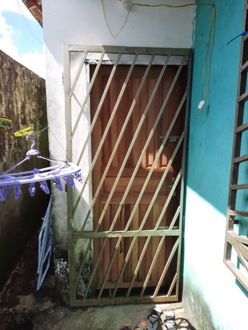 Vendo casa conjugada com kit nets em Nova Marituba II - Foto 10