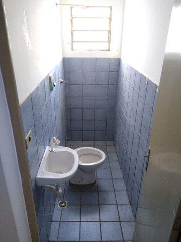 Vendo apartamento no condomínio Jardim América - Foto 17