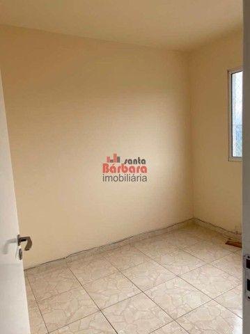 Apartamento com 2 dorms, Barreto, Niterói, Cod: 2744 - Foto 13