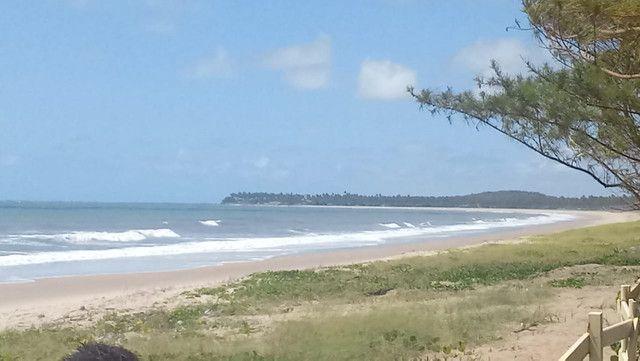 Alugo Casa de praia em Barra de Sirinhaém. Fim de semana do dia das Mães R$ 900.  - Foto 17