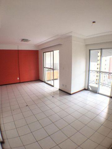 Apartamento 03 quartos 01 suíte no Goiabeiras À venda - Villágio Piemont - Foto 5