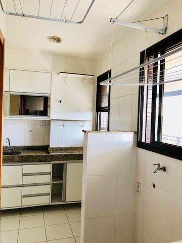 Apartamento 2 Quartos para Venda em Salvador, Patamares, 2 dormitórios, 1 suíte, 3 banheir - Foto 10