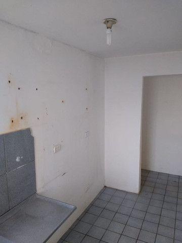 Vendo apartamento no condomínio Jardim América - Foto 11