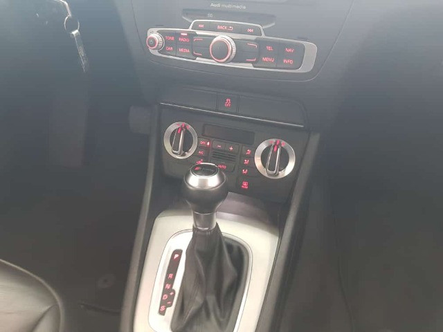 Audi Q3 TFSI 2.0 2014 (Aprovo sem Burocracia e Por Telefone) - Foto 7