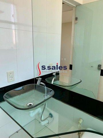 Oportunidade!! Apartamento Vicente Pires - Foto 10