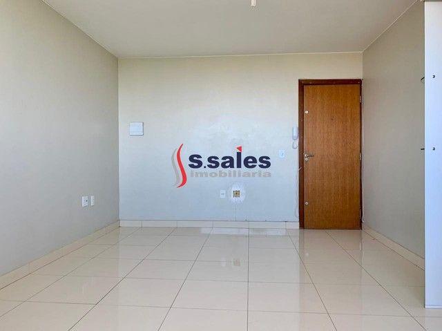 Oportunidade!! Apartamento Vicente Pires - Foto 2