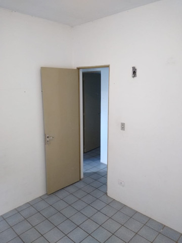 Vendo apartamento no condomínio Jardim América - Foto 14