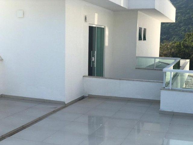 Casa em condomínio em Balneário Camboriú - 4 suítes - Bella Vista - Foto 5