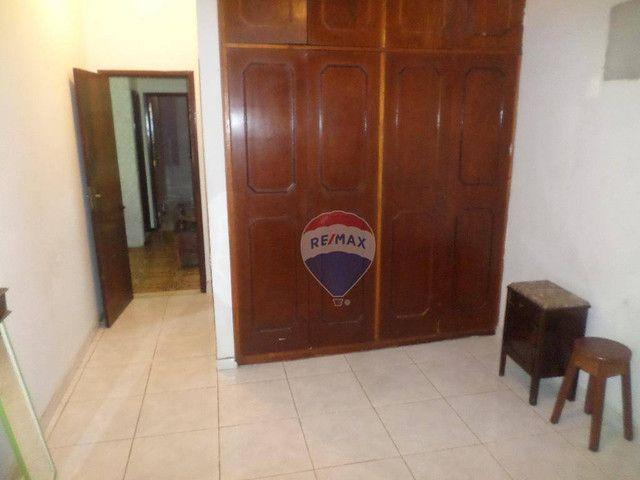 Casa 3 quartos (1 suíte) a venda, 152 m² - BAIXOU DE R$ 250 MIL PARA R$ 225 MIL - COM RGI  - Foto 12