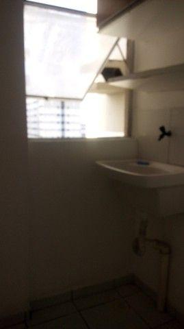 MACEIó - Apartamento Padrão - Cidade Universitária - Foto 14