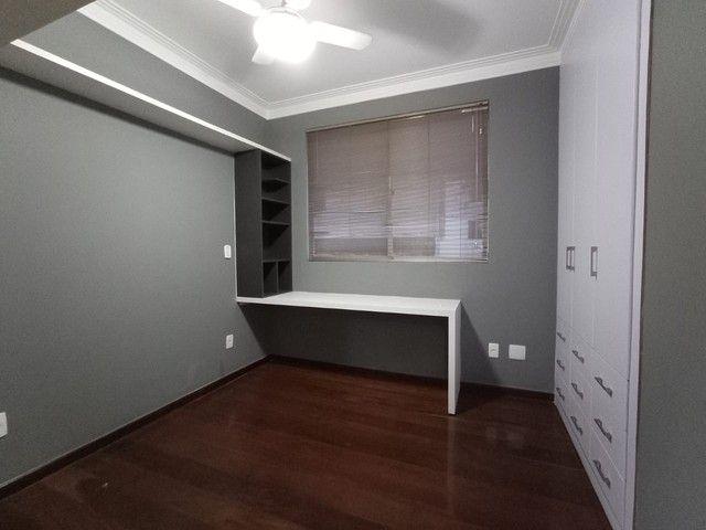 Apartamento à venda, 4 quartos, 1 suíte, 2 vagas, Buritis - Belo Horizonte/MG - Foto 9