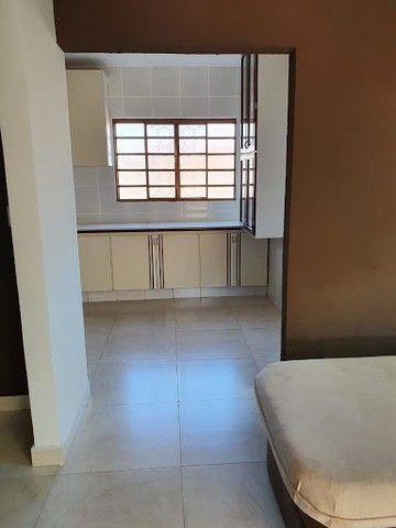Casa à venda, 110 m² por R$ 360.000,00 - Residencial São Leopoldo Complemento - Goiânia/GO - Foto 17