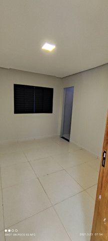 Linda - 01 apartamento - 02 quartos - excelente espaço, documento ok para Financiamento - Foto 14