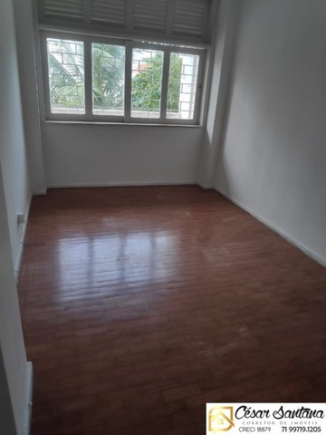 Alugo Apartamento Térreo com área garden 3/4 ampla e ventilado. $3.000,00 total. - Foto 6