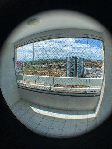 Condomínio Jaime Araújo - Foto 19