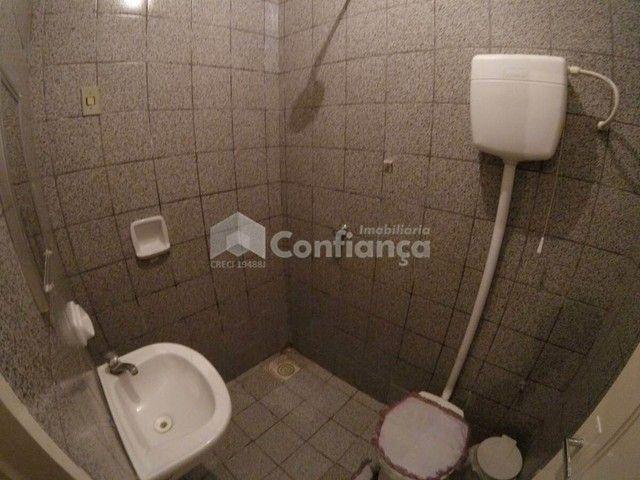 Casa à venda no bairro Vila União - Fortaleza/CE - Foto 13