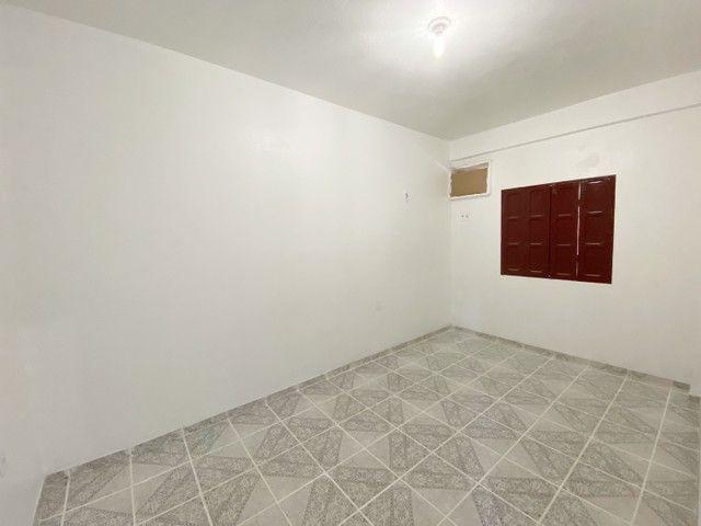 Aluguel de apartamento no Bairro Novo Buritizal - Foto 4