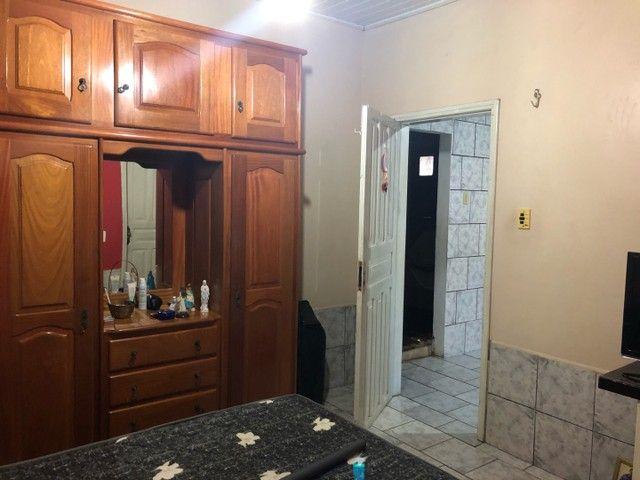 Vendo Casa no Conjunto Universitário 3 - Foto 5